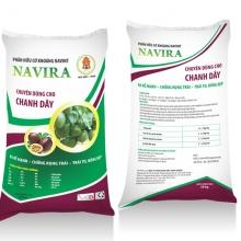 Phân hữu cơ khoáng NAVINT NAVIRA